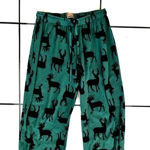 Other - Moose sweatpants